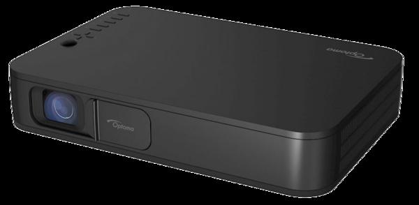 Videoproiectoare Videoproiector Optoma LH160Videoproiector Optoma LH160