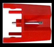 Accesorii Pick-UP Lenco N20 StylusLenco N20 Stylus