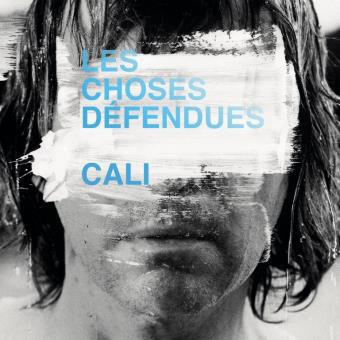 Viniluri VINIL Universal Records Cali - Les Choses DefenduesVINIL Universal Records Cali - Les Choses Defendues