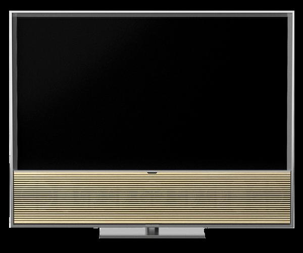Televizoare  Beovision Contour 48