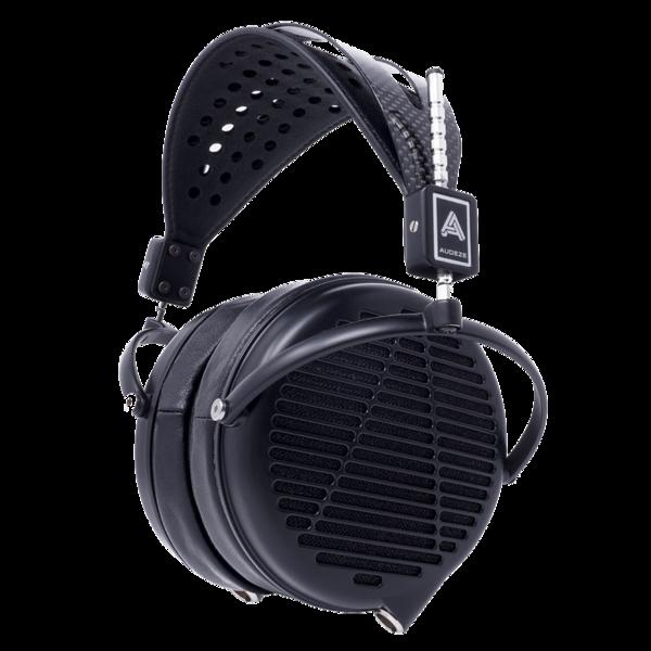 Casti Hi-Fi - pentru audiofili Casti Hi-Fi Audeze LCD-MX4Casti Hi-Fi Audeze LCD-MX4