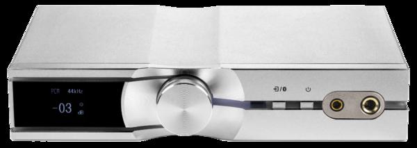 DAC-uri DAC iFi Audio neo iDSDDAC iFi Audio neo iDSD