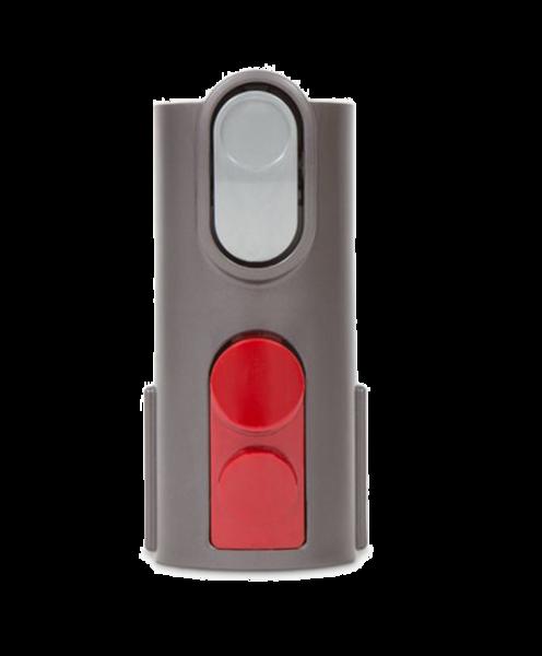 Accesorii electrocasnice  Adaptor Quick Release compatibil cu aspiratoare BigBall Adaptor Quick Release compatibil cu aspiratoare BigBall