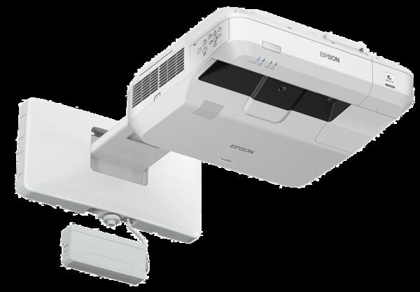 Videoproiectoare Videoproiector Epson EB-710UiVideoproiector Epson EB-710Ui