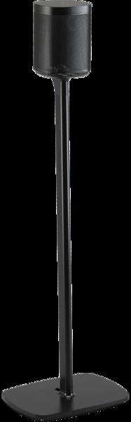 Standuri boxe  Sonos - Flexson Floor Stand Sonos One/Play:1 Sonos - Flexson Floor Stand Sonos One/Play:1