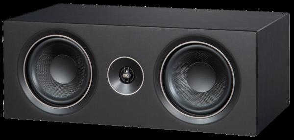 Boxe Boxe PSB Speakers Alpha C10Boxe PSB Speakers Alpha C10