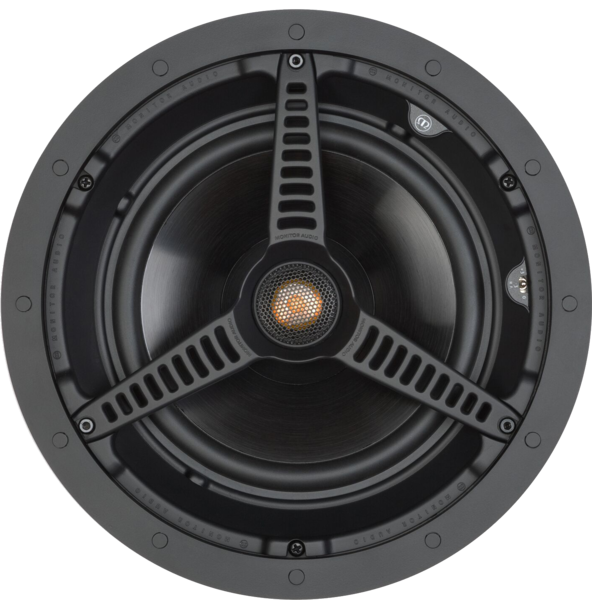 Boxe Boxe Monitor Audio C180 In-CeilingBoxe Monitor Audio C180 In-Ceiling