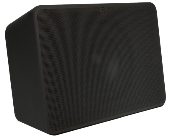 Boxe Subwoofer Bluesound PULSE SUBSubwoofer Bluesound PULSE SUB