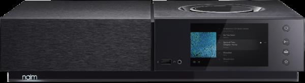 Amplificatoare integrate Amplificator Naim Uniti NovaAmplificator Naim Uniti Nova