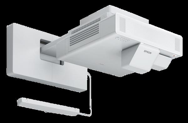 Videoproiectoare Videoproiector Epson EB-1485FiVideoproiector Epson EB-1485Fi