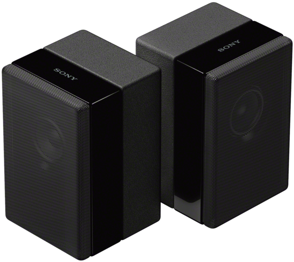 Boxe  Boxe Sony - SA-Z9R (Surround wireless pentru bara de sunet HT-ZF9) Boxe Sony - SA-Z9R (Surround wireless pentru bara de sunet HT-ZF9)