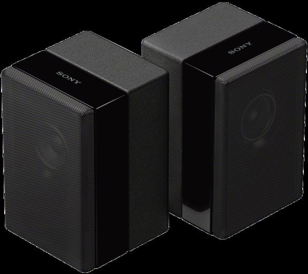 Boxe Boxe Sony SA-Z9R ResigilatBoxe Sony SA-Z9R Resigilat