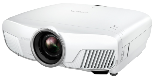 Videoproiectoare Videoproiector Epson EH-TW9400WVideoproiector Epson EH-TW9400W