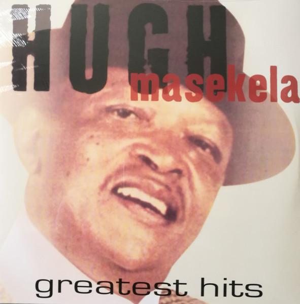 Viniluri VINIL Universal Records Hugh Masekela - Greatest HitsVINIL Universal Records Hugh Masekela - Greatest Hits