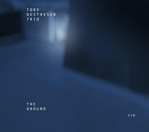 Muzica CD CD ECM Records Tord Gustavsen Trio: The GroundCD ECM Records Tord Gustavsen Trio: The Ground