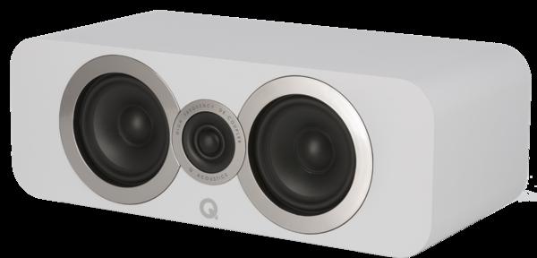 Boxe Boxe Q Acoustics 3090Ci Arctic White ResigilatBoxe Q Acoustics 3090Ci Arctic White Resigilat