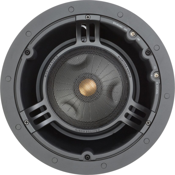 Boxe Boxe Monitor Audio C265-IDC In-CeilingBoxe Monitor Audio C265-IDC In-Ceiling