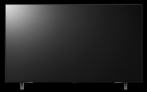 Televizoare TV LG OLED 65A13LATV LG OLED 65A13LA
