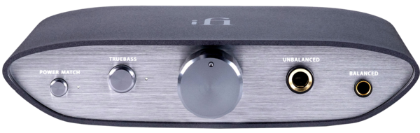 DAC-uri DAC iFi Audio ZEN DAC V2DAC iFi Audio ZEN DAC V2