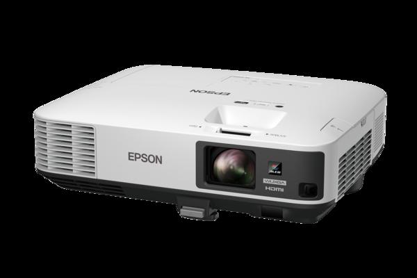 Videoproiectoare Videoproiector Epson EB-2265UVideoproiector Epson EB-2265U