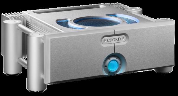 Amplificatoare de putere Amplificator Chord Electronics ULTIMA 5Amplificator Chord Electronics ULTIMA 5