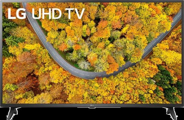 Televizoare TV LG 65UP75003LFTV LG 65UP75003LF