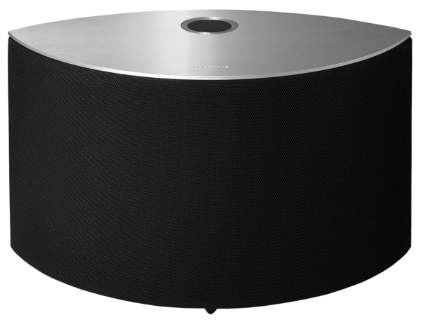 Boxe Amplificate Technics Premium Wireless Speaker SystemTechnics Premium Wireless Speaker System