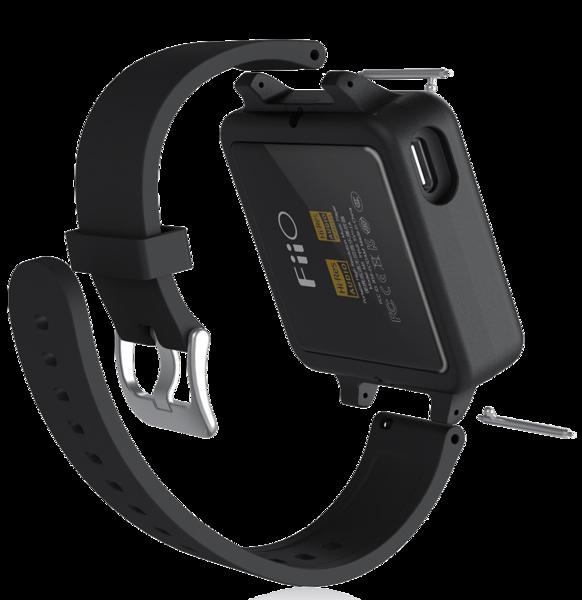 Accesorii CASTI Fiio SK-M5A curea pentru M5Fiio SK-M5A curea pentru M5