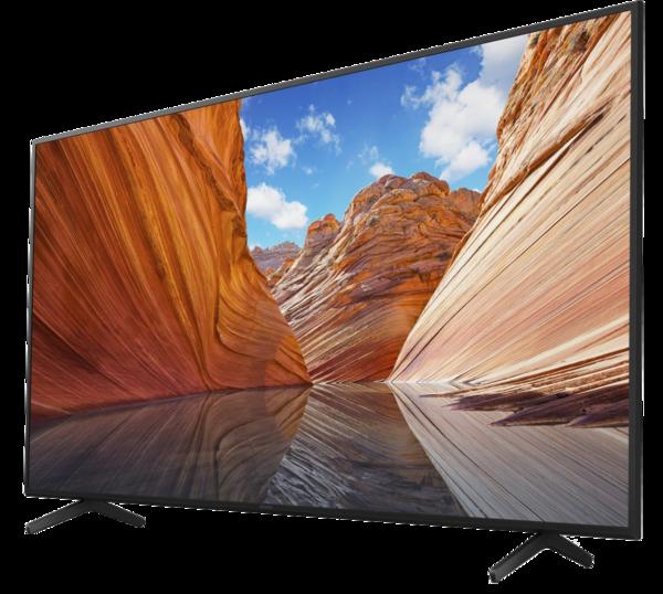 Televizoare  Sony - KD-55X81J  Sony - KD-55X81J