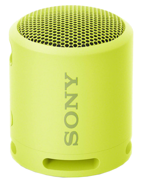 Boxe Amplificate Boxe active Sony SRS-XB13Boxe active Sony SRS-XB13