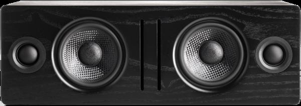 Boxe Amplificate Boxe active Audioengine B2 BluetoothBoxe active Audioengine B2 Bluetooth