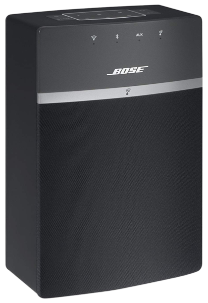 Boxe Amplificate Bose SoundTouch 10Bose SoundTouch 10