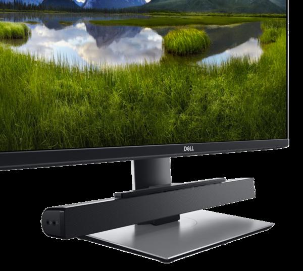 Accesorii PC si Laptop Dell Stereo Soundbar AC511MDell Stereo Soundbar AC511M