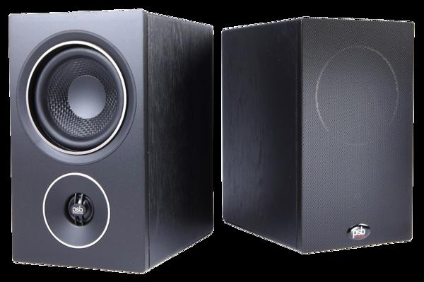 Boxe Boxe PSB Speakers Alpha P3Boxe PSB Speakers Alpha P3