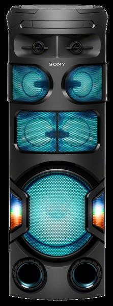 Boxe Amplificate Sony MHC-V82DSony MHC-V82D