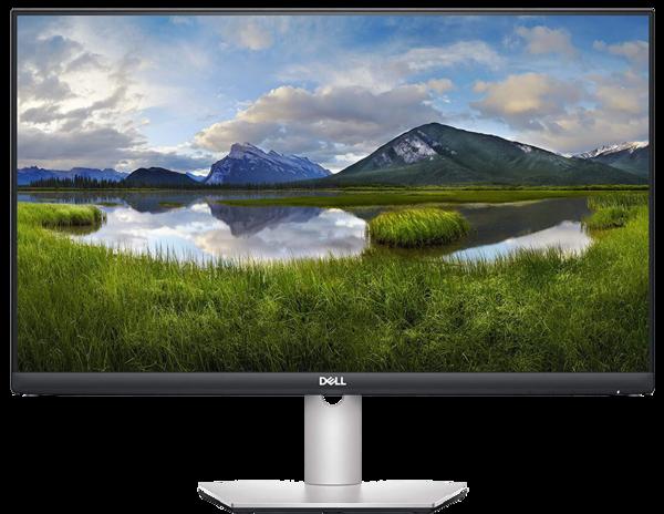 Monitoare Monitor Dell S2421HS 24