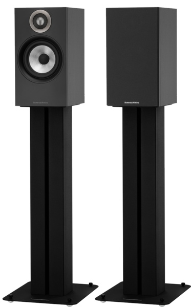 Boxe Bowers & Wilkins 607Boxe Bowers & Wilkins 607