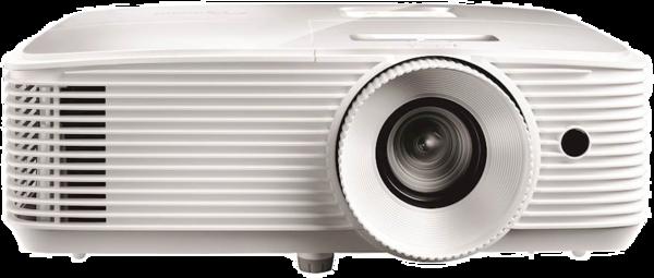 Videoproiectoare Videoproiector Optoma HD29HLVVideoproiector Optoma HD29HLV