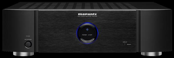 Amplificatoare de putere Amplificator Marantz MM7025Amplificator Marantz MM7025