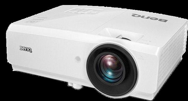 Videoproiectoare Videoproiector BenQ SH753+Videoproiector BenQ SH753+