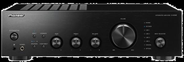 Amplificatoare integrate Amplificator Pioneer A-40AEAmplificator Pioneer A-40AE