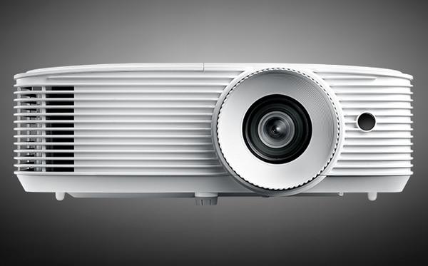Videoproiectoare Videoproiector Optoma HD27EVideoproiector Optoma HD27E