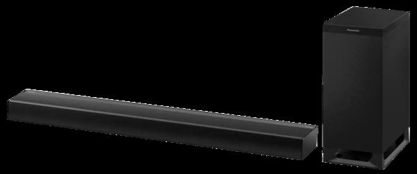 Soundbar Soundbar Panasonic SC-HTB900EGKSoundbar Panasonic SC-HTB900EGK