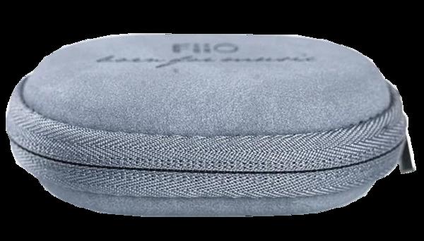 Accesorii CASTI Fiio HB2 husa pentru casti in-earFiio HB2 husa pentru casti in-ear