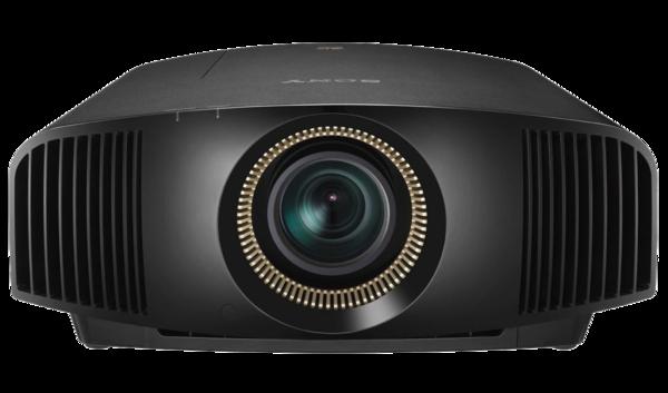 Videoproiectoare Videoproiector Sony VPL-VW570ESVideoproiector Sony VPL-VW570ES