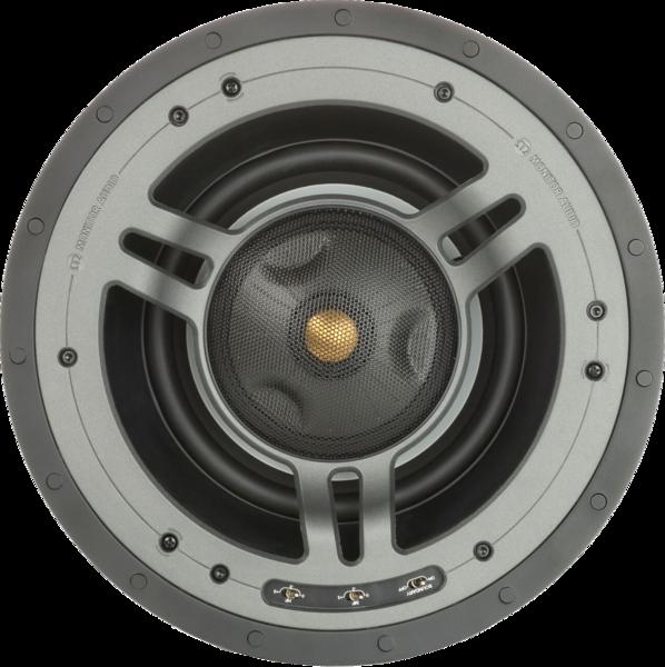 Boxe Boxe Monitor Audio CP-CT380IDC In-CeilingBoxe Monitor Audio CP-CT380IDC In-Ceiling