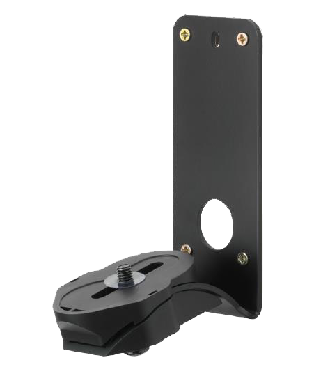 Accesorii Q Acoustics 3000WB Wall BracketQ Acoustics 3000WB Wall Bracket