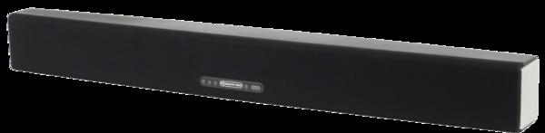 Soundbar Soundbar Monitor Audio ASB-10 Active SoundbarSoundbar Monitor Audio ASB-10 Active Soundbar