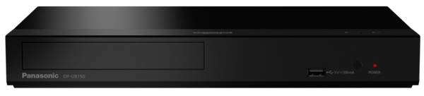 Playere BluRay Blu Ray Player Panasonic DP-UB150Blu Ray Player Panasonic DP-UB150