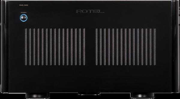 Amplificatoare de putere Amplificator Rotel RMB-1585Amplificator Rotel RMB-1585